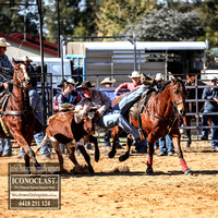 GrenfellRodeo2018_0589