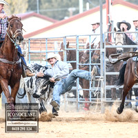 GrenfellRodeo2018_2678