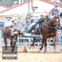 GrenfellRodeo2018_2696