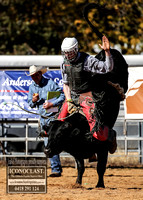 GrenfellRodeo2018_0612