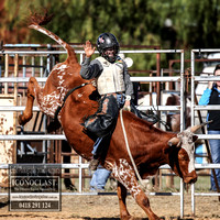 GrenfellRodeo2018_0664
