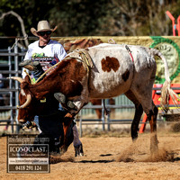 GrenfellRodeo2018_1071