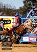 GrenfellRodeo2018_1086