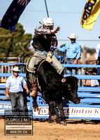 GrenfellRodeo2018_1115