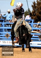 GrenfellRodeo2018_1124