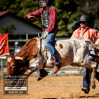 GrenfellRodeo2018_1149