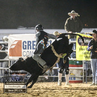 GrenfellRodeo2018_3429