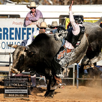 GrenfellRodeo2018_1936