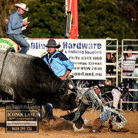GrenfellRodeo2018_1965