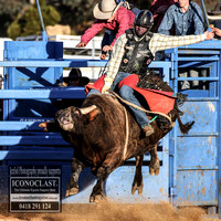 GrenfellRodeo2018_1979