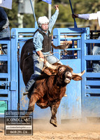 GrenfellRodeo2018_2130
