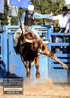 GrenfellRodeo2018_2124