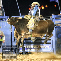 GrenfellRodeo2018_4718