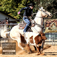 GrenfellRodeo2018_0688