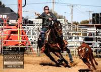GrenfellRodeo2018_0677