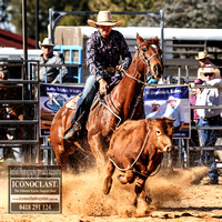 GrenfellRodeo2018_0719