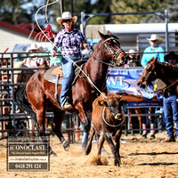 GrenfellRodeo2018_0738