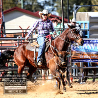 GrenfellRodeo2018_0740