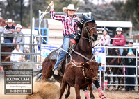 GrenfellRodeo2018_2960