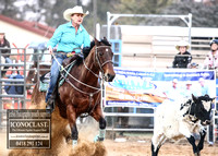 GrenfellRodeo2018_2969