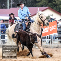 GrenfellRodeo2018_2972