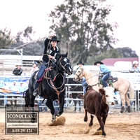 GrenfellRodeo2018_2988