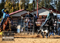 GrenfellRodeo2018_0418