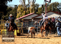 GrenfellRodeo2018_0427
