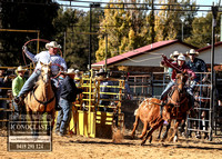 GrenfellRodeo2018_0392