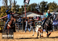 GrenfellRodeo2018_0442
