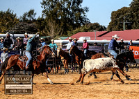 GrenfellRodeo2018_0409