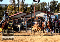 GrenfellRodeo2018_0449