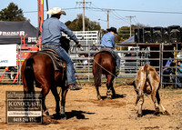 GrenfellRodeo2018_0474