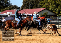 GrenfellRodeo2018_0505