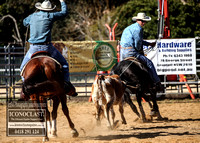 GrenfellRodeo2018_0524