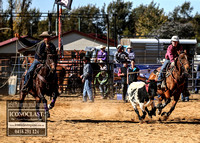 GrenfellRodeo2018_0537