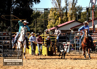 GrenfellRodeo2018_0556