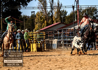 GrenfellRodeo2018_0773