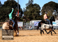 GrenfellRodeo2018_0781