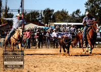 GrenfellRodeo2018_0792