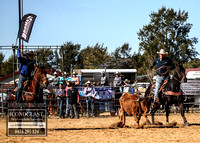 GrenfellRodeo2018_0835