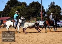 GrenfellRodeo2018_0868