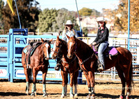 GrenfellRodeo2018_0021