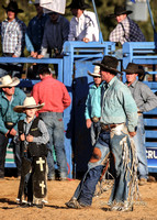 GrenfellRodeo2018_1822