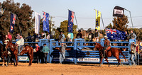 GrenfellRodeo2018_1858