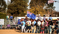 GrenfellRodeo2018_1859