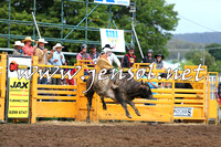 QueanbeyanRodeo2014_2565