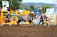 QueanbeyanRodeo2014_2580