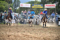 QueanbeyanRodeo2014_0407