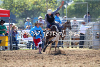 QueanbeyanRodeo2015_0686